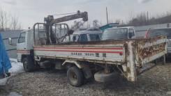 Isuzu Elf. Продам грузовик Isuzu ELF, 3 500 куб. см., 3 000 кг.