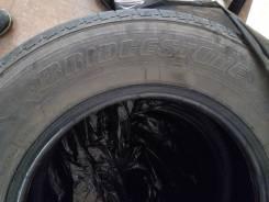 Bridgestone B-style EX. Летние, 2007 год, износ: 40%, 4 шт