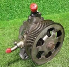 Гидроусилитель руля. Honda CR-V, RE4, RE3, DBA-RE3, DBA-RE4, RE7 Honda Stepwgn, RG1, RG2, RG3, RG4, DBA-RG3, DBA-RG4, DBA-RG1, DBA-RG2 Двигатели: K24Z...