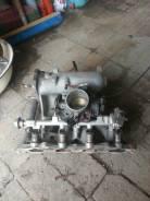 Коллектор впускной. Honda CR-V, RD1 Двигатель B20B