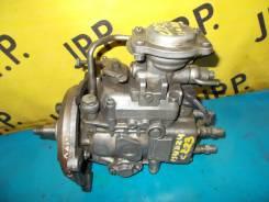 Топливный насос высокого давления. Isuzu Trooper Isuzu Bighorn, UBS52CK Двигатель C223