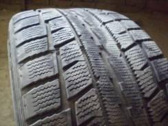 Dunlop Graspic DS2. Летние, износ: 30%, 1 шт