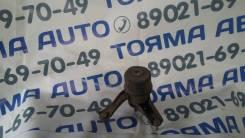 Подушка двигателя. Toyota: Alphard, Mark II Wagon Qualis, Kluger V, Highlander, Windom, Solara, Sienna, Pronard, Harrier, Camry, Estima, Avalon Двигат...