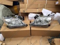 Фара. Lexus LX570, URJ201, URJ201W Двигатель 3URFE. Под заказ