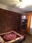 Комната, улица Ленинградская 49а. частное лицо, 14 кв.м. Комната