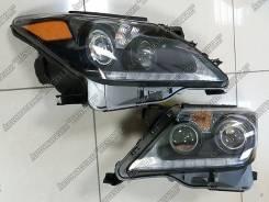 Фара. Lexus LX570, SUV, URJ201, URJ201W Двигатель 3URFE. Под заказ