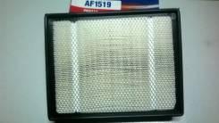 Фильтр воздушный af1519
