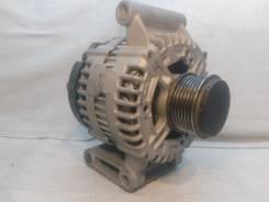 Генератор. Citroen Jumper Двигатели: 22DT, 22DTPUMA, 22DTE, 4HU, 4HV, PUMA