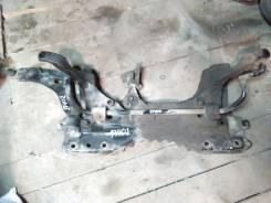 Стабилизатор передний для Форд Фокус 1 Ford Focus