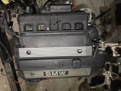 Двигатель в сборе. BMW: Z3, 5-Series, X3, 3-Series, X5 Двигатель M54B30