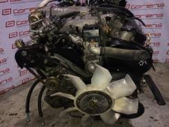 Двигатель в сборе. Mitsubishi: Pajero Evolution, Proudia, Challenger, Triton, Debonair, Pajero, Montero Sport Двигатель 6G74