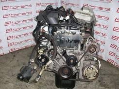 Nissan CG13DE двигатель