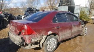 Ford Mondeo. Продам ПТС с железом полный комплект FORD Mondeo 3 2001г 1.8 седан