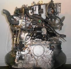 Двигатель в сборе. Nissan Cefiro, A33 Двигатель VQ25DD