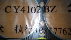 Shanlin ZL30, фронтальный погрузчик КНР , прокладка клапанной крыш. Xcmg LW Bull SL930 Shanlin ZL-30 Grizzly GR2S Foton FL. Под заказ