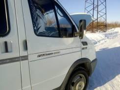 ГАЗ Газель Бизнес. Продам газель бизнес двигатель 1 JZ, 2 000 куб. см., 1 000 кг.