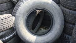 Bridgestone Dueler H/T 688. Всесезонные, износ: 40%, 1 шт