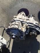 Раздаточная коробка. Nissan Pathfinder, R51 Двигатель VQ40DE