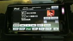 Toyota NSCP-W62. Под заказ