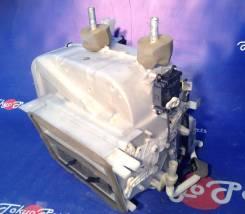 Печка. Subaru Legacy B4, BE9, BEE, BE5 Subaru Legacy, BHC, BHE, BEE, BES, BH5, BE5, BH9, BE9 Двигатели: EJ206, EJ208, EJ254, EJ201, EJ202, EZ30D, EJ20...