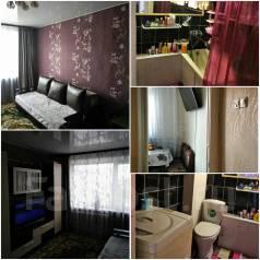 1-комнатная, проспект Циолковского 35. агентство, 30 кв.м.