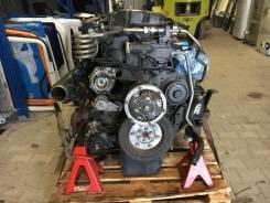 Двигатель в сборе. Iveco Stralis