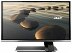 """Acer. 27"""" (69 см), технология LED"""