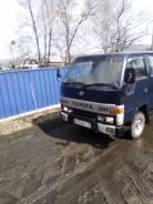 Toyota Toyoace. Продается хороший грузовик, 2 000 куб. см., 1 250 кг.