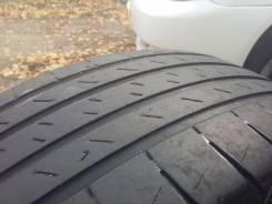 Giti GitiComfort SUV 520. Летние, 2014 год, износ: 60%, 4 шт