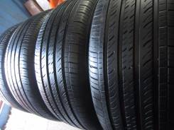 Hankook Optimo H426. Летние, 2010 год, износ: 10%, 4 шт