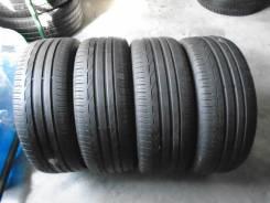 Bridgestone Turanza T001. Летние, 2013 год, износ: 20%, 4 шт