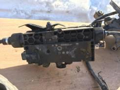 Тросик ручного тормоза. Subaru Outback, BR9 Двигатель EJ25