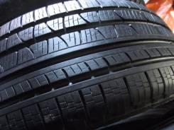 Pirelli Scorpion Verde. Летние, 2012 год, износ: 10%, 4 шт