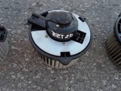 Мотор печки. Toyota Celica, ZZT231 Двигатель 2ZZGE