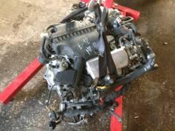 Гидроусилитель руля. Nissan Note, E12 Двигатели: HR12DE, HR12DDR