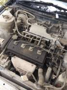 Двигатель тойота королла 100 кузов. Toyota Corolla Двигатель 5AFE