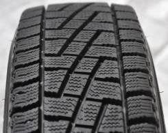 Bridgestone Blizzak MZ-01. Всесезонные, износ: 10%, 4 шт