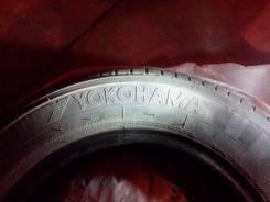 Yokohama. Летние, износ: 10%, 4 шт