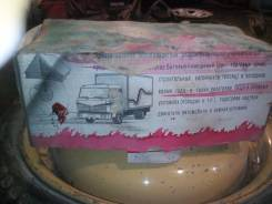 Продам печь гозовую на керамике новая.