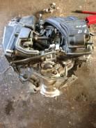 Двигатель в сборе. Nissan Note, E12 Двигатели: HR12DE, HR12DDR