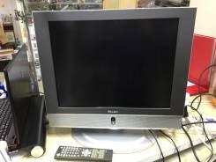 Rolsen 19l1005u. LCD (ЖК)