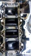 Блок цилиндров. Mazda Atenza Sport, GY3W, GYEW Mazda MPV Mazda Atenza, GGES, GG3S, GG3P, GGEP Mazda Tribute Двигатель L3