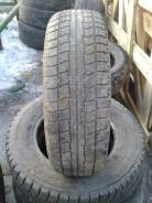 Bridgestone Blizzak MZ-02. Всесезонные, 1998 год, износ: 60%, 1 шт