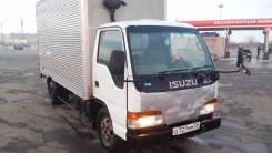 Isuzu Elf. Продам грузовик Isuzu ELF, 3 600 куб. см., 3 000 кг.