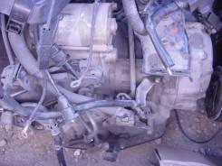 Автоматическая коробка переключения передач. Toyota Vista, SV32 Toyota Camry, SV32 Двигатель 3SFE. Под заказ