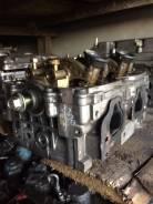 Головка блока цилиндров. Subaru: Impreza WRX, Impreza XV, Exiga, Impreza, Legacy B4, Impreza WRX STI, Forester, Legacy Двигатель EJ20