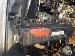 Головка блока цилиндров. Nissan: Mistral, Vanette, Atlas, Terrano II, Vanette Truck Двигатель R2
