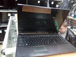 """Acer. 15.6"""", 2,2ГГц, ОЗУ 4096 Мб, диск 500 Гб, WiFi, Bluetooth"""