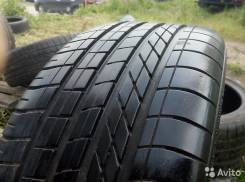 Dunlop SP Sport Maxx GT. Летние, износ: 5%, 8 шт