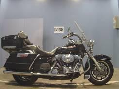 Harley-Davidson. 1 450 куб. см., исправен, птс, без пробега. Под заказ